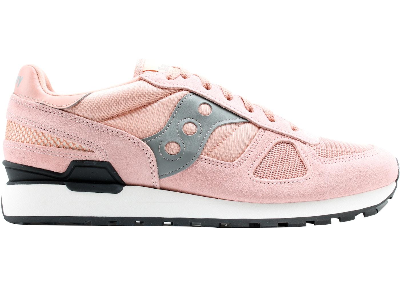 538c79cb Saucony Shoes - Lowest Ask