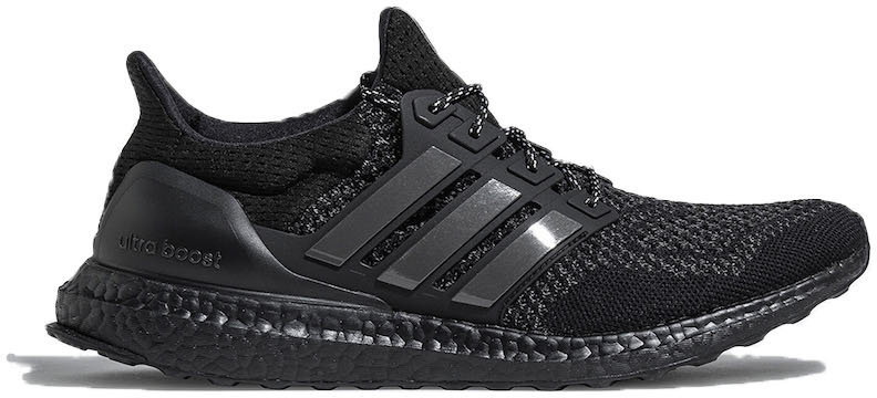adidas Ultra Boost 1.0 Show Me The