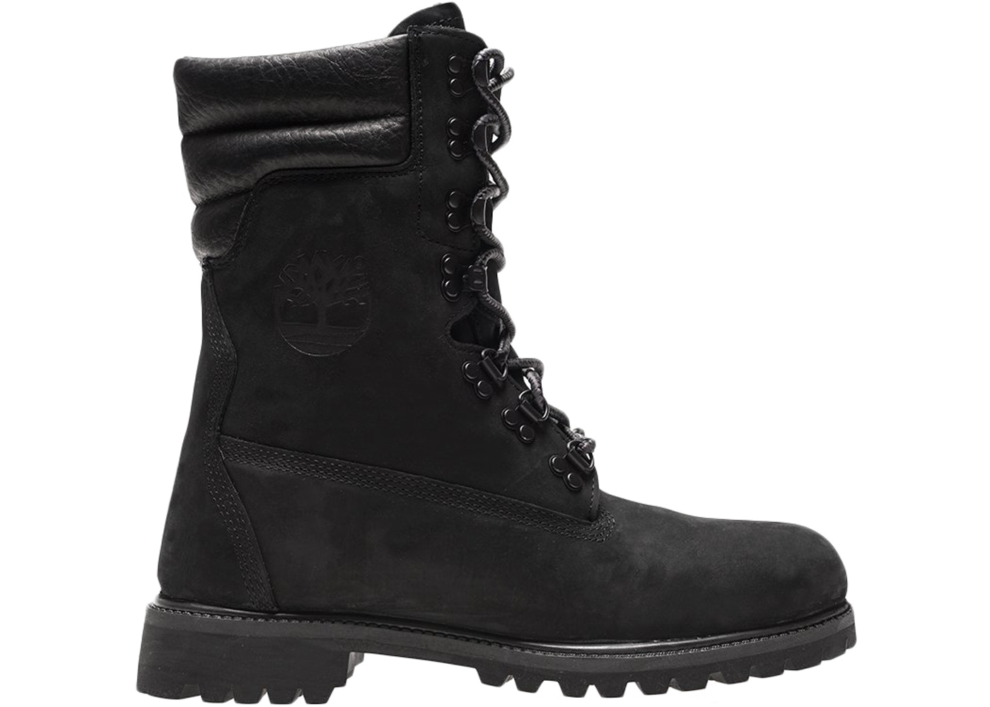 arrives 906cb 950f7 Sell. or Ask. Size  10. View All Bids. Timberland 40 Below Boot ...
