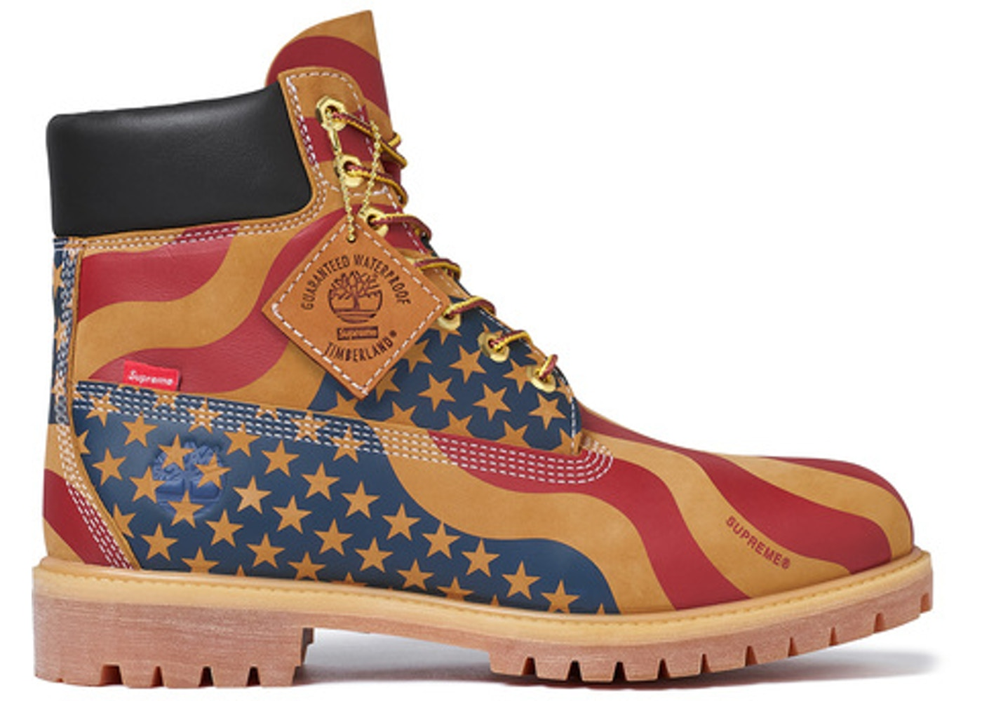 classic styles factory authentic superior quality Timberland 6