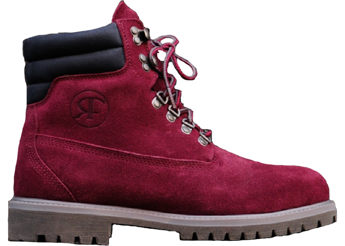 check out 4d03a 9ec2d Timberland 6