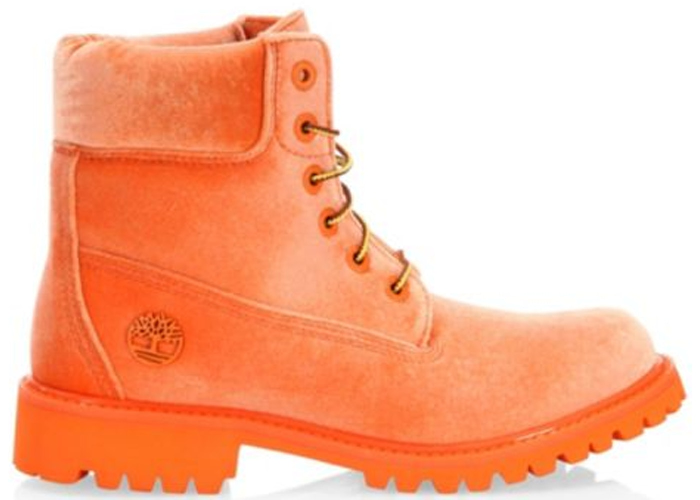 3cff8453b9 Sell. or Ask. Size --. View All Bids. Timberland 6
