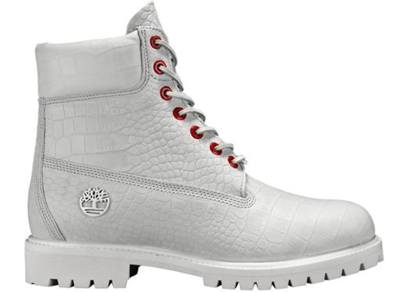 where can i buy white timberland boots