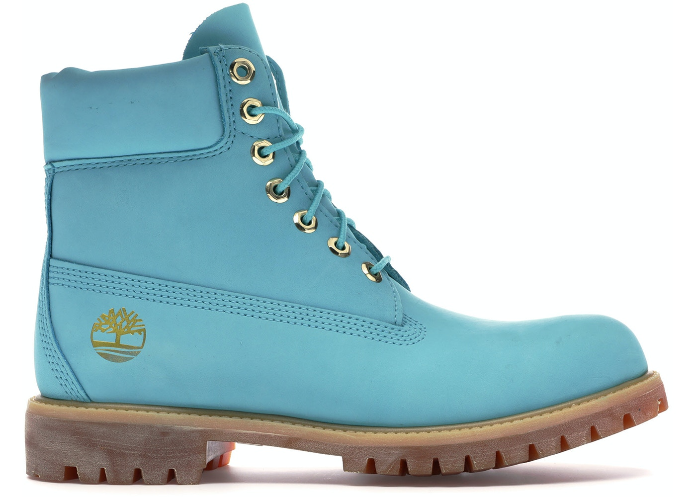 fcfa336824ce0e Other Size 12 Shoes - New Lowest Asks