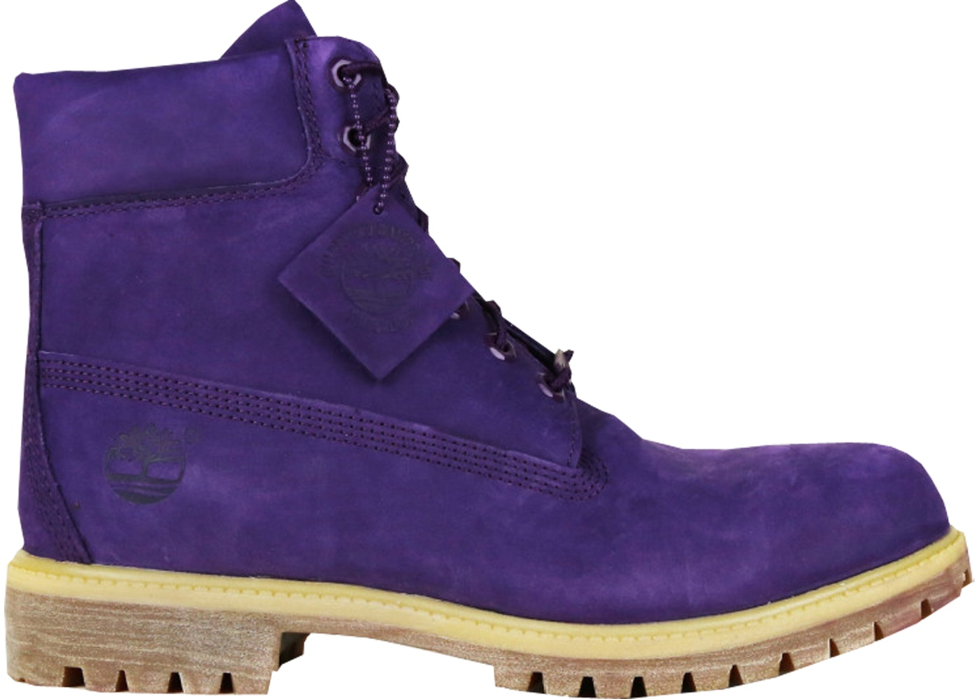 super popular e6d1d 3615d Sell. or Ask. Size  12. View All Bids. Timberland 6