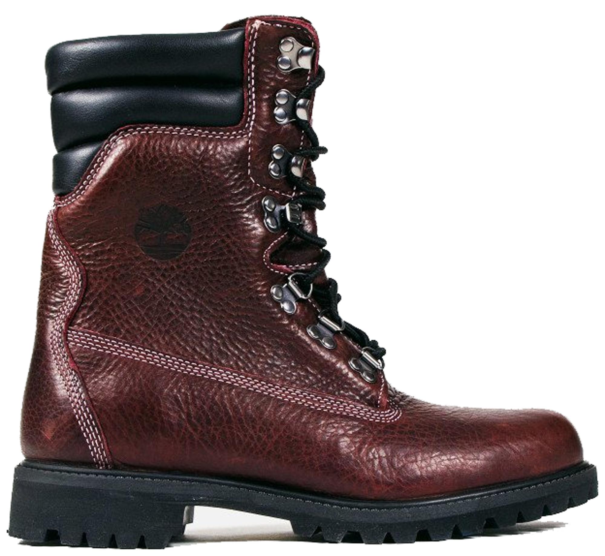 timberland boots kind