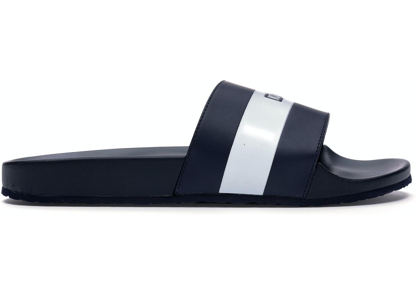 ba454b1b Tommy Hilfiger Laurel Kith Slides - Sneakers