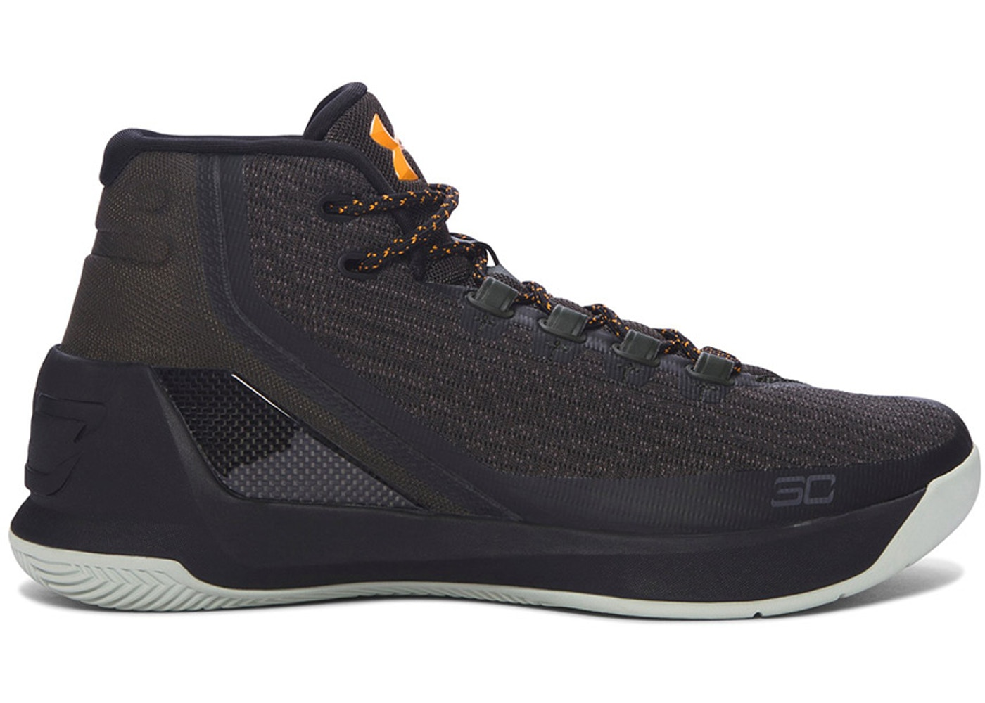 80cdcd03dc68 Sell. or Ask. Size  14. View All Bids. UA Curry 3 Flight Jacket