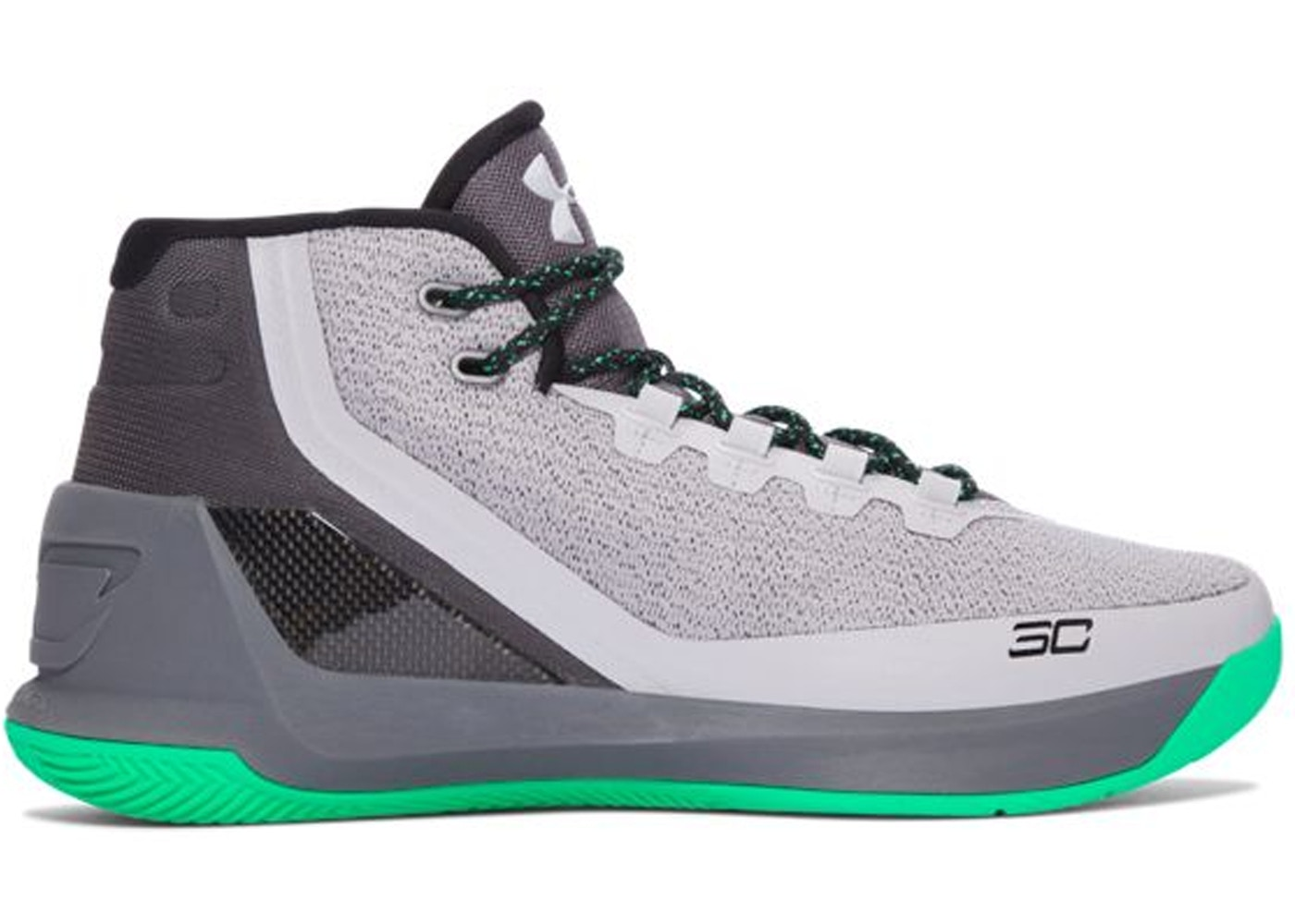 Sell. or Ask. Size  11. View All Bids. Under Armour Curry 3 ... 3a4715583