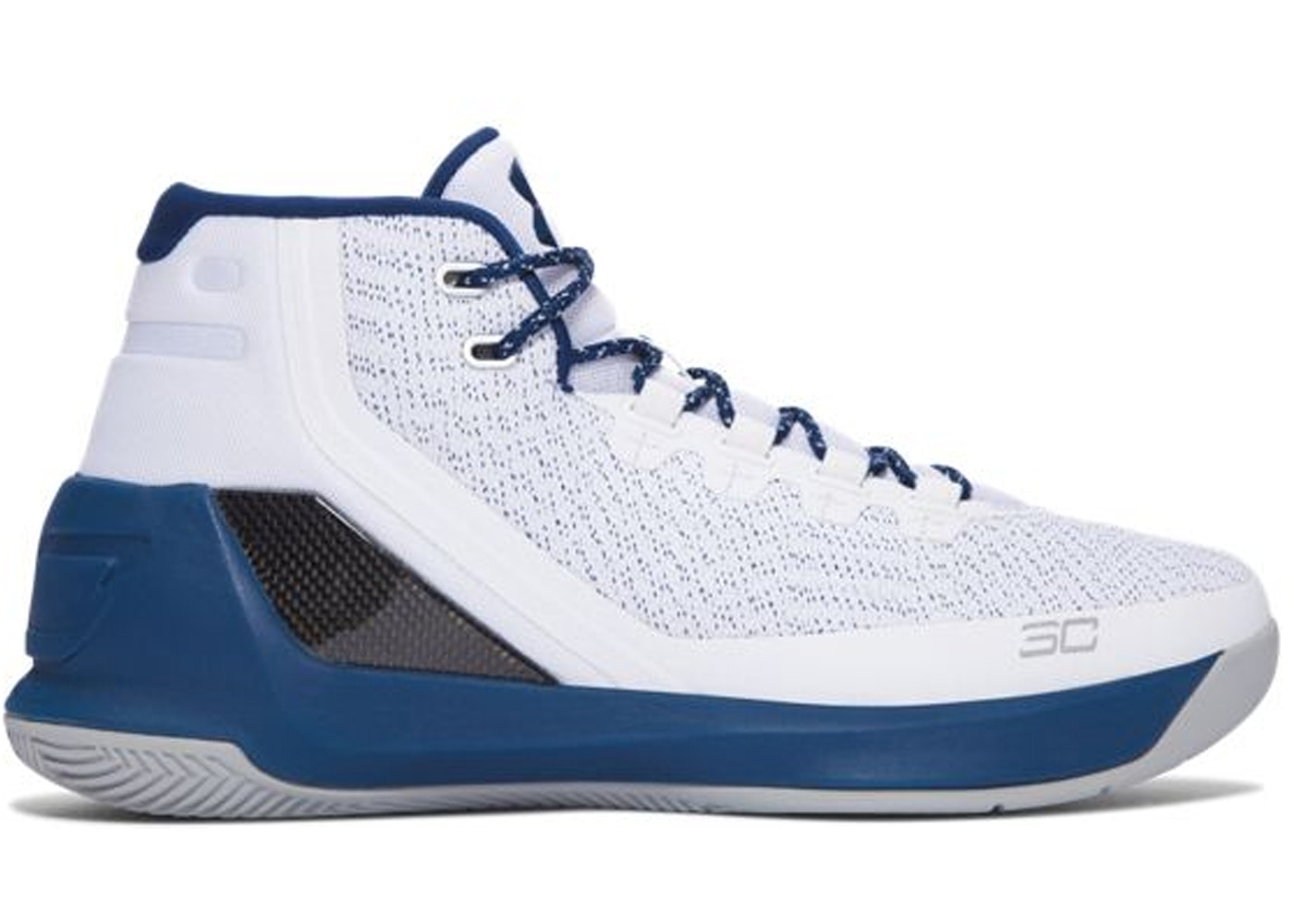 free shipping 93399 9a129 Sell. or Ask. Size --. View All Bids. Under Armour Curry 3 White ...