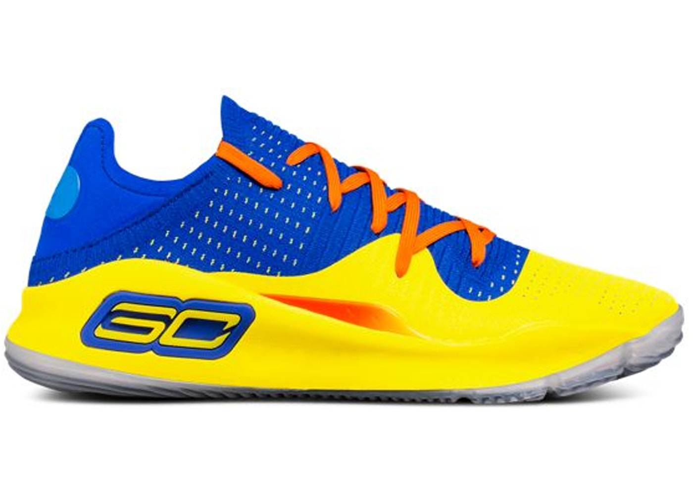 reputable site d8dcd bd048 Buy Under Armour Shoes & Deadstock Sneakers