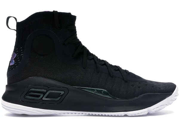 6419548da4b1 Buy Under Armour Shoes   Deadstock Sneakers