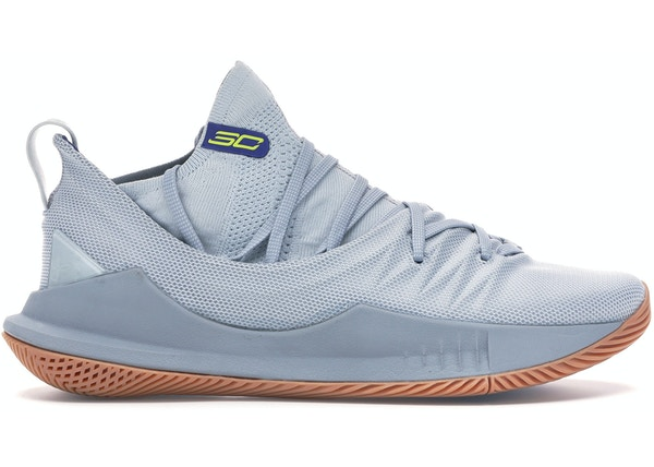 reputable site 3df02 73e82 Buy Under Armour Shoes & Deadstock Sneakers