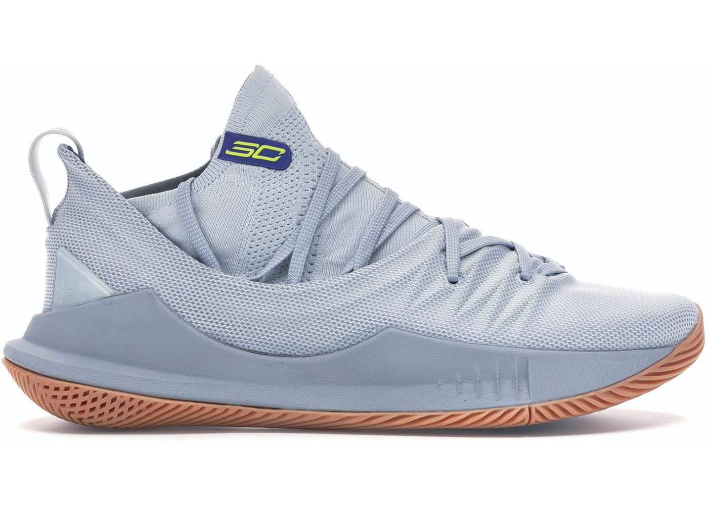reputable site 9bd35 99f5c Buy Under Armour Shoes & Deadstock Sneakers