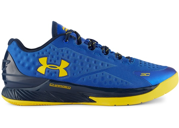 79a2629d Buy Under Armour Shoes & Deadstock Sneakers