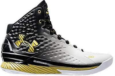 084481253d15 ... official store ua curry 1 mvp 1258723 009 54d8a f1b64