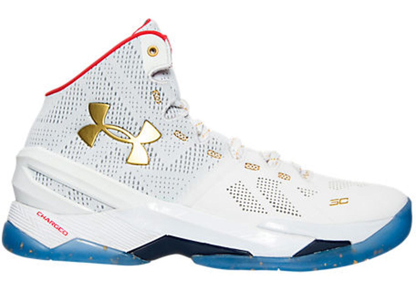 4b7548cdff8 UA Curry 2 All Star (2016) - 1259007-102