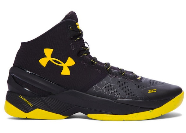 d5c2458335b Buy Under Armour Shoes   Deadstock Sneakers