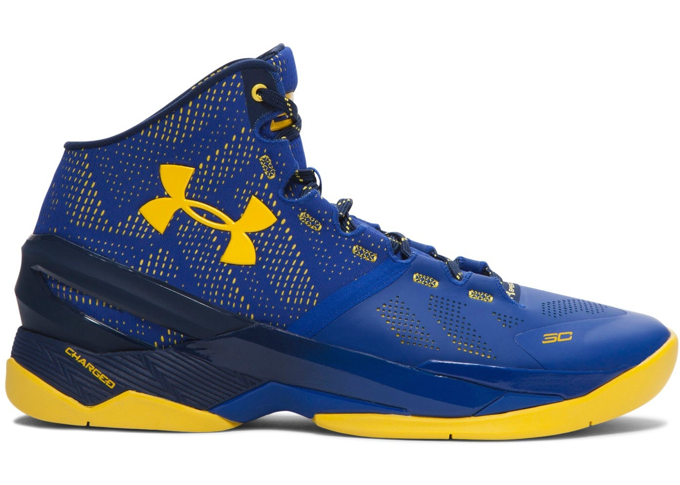 5df2fbcf711a Buy Under Armour Size 14 Shoes   Deadstock Sneakers