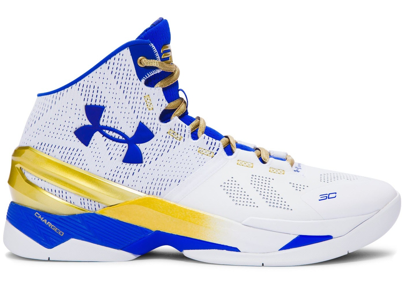 35929258 Buy Under Armour Shoes & Deadstock Sneakers