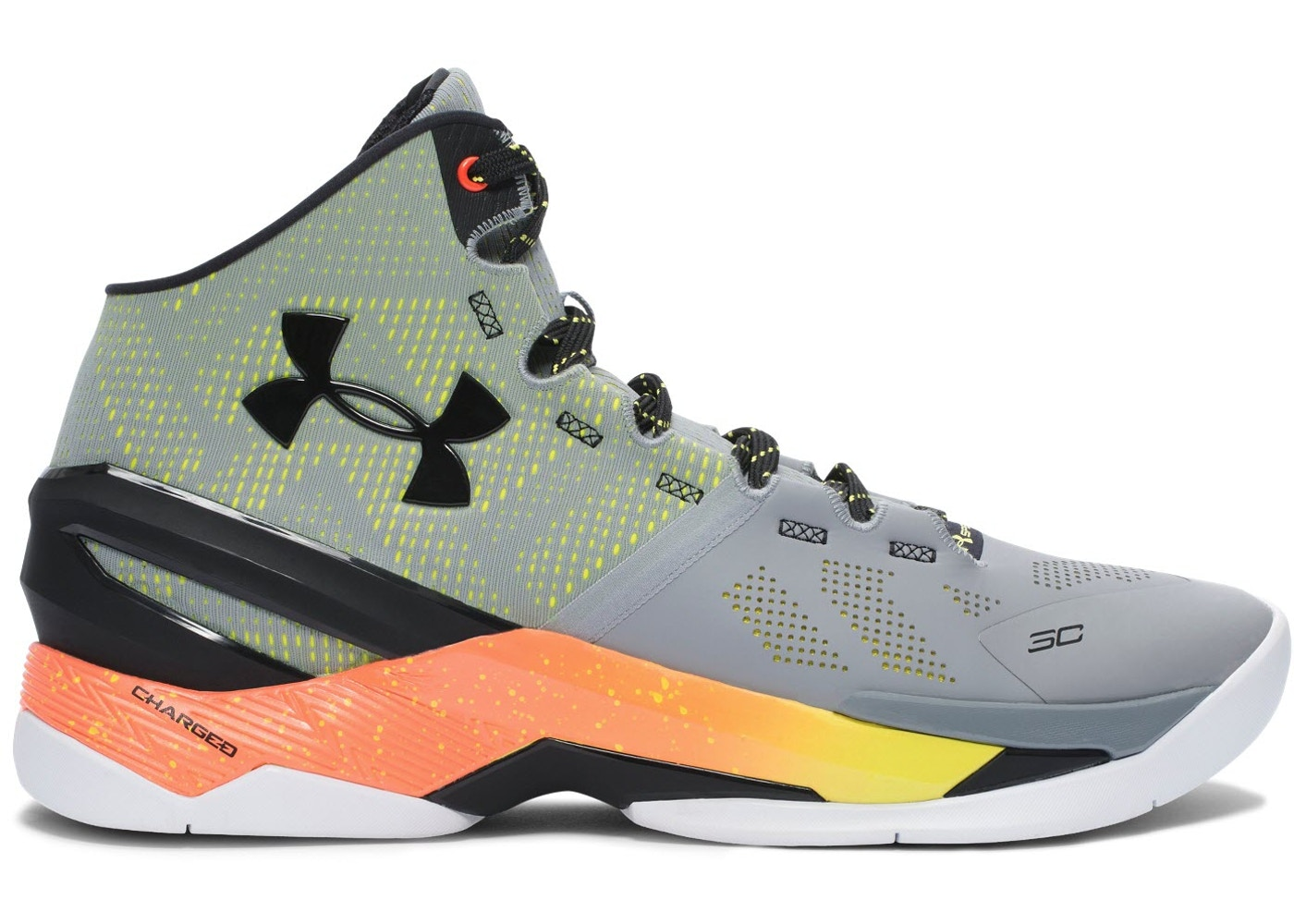 74a11e18b31 Buy Under Armour Shoes   Deadstock Sneakers