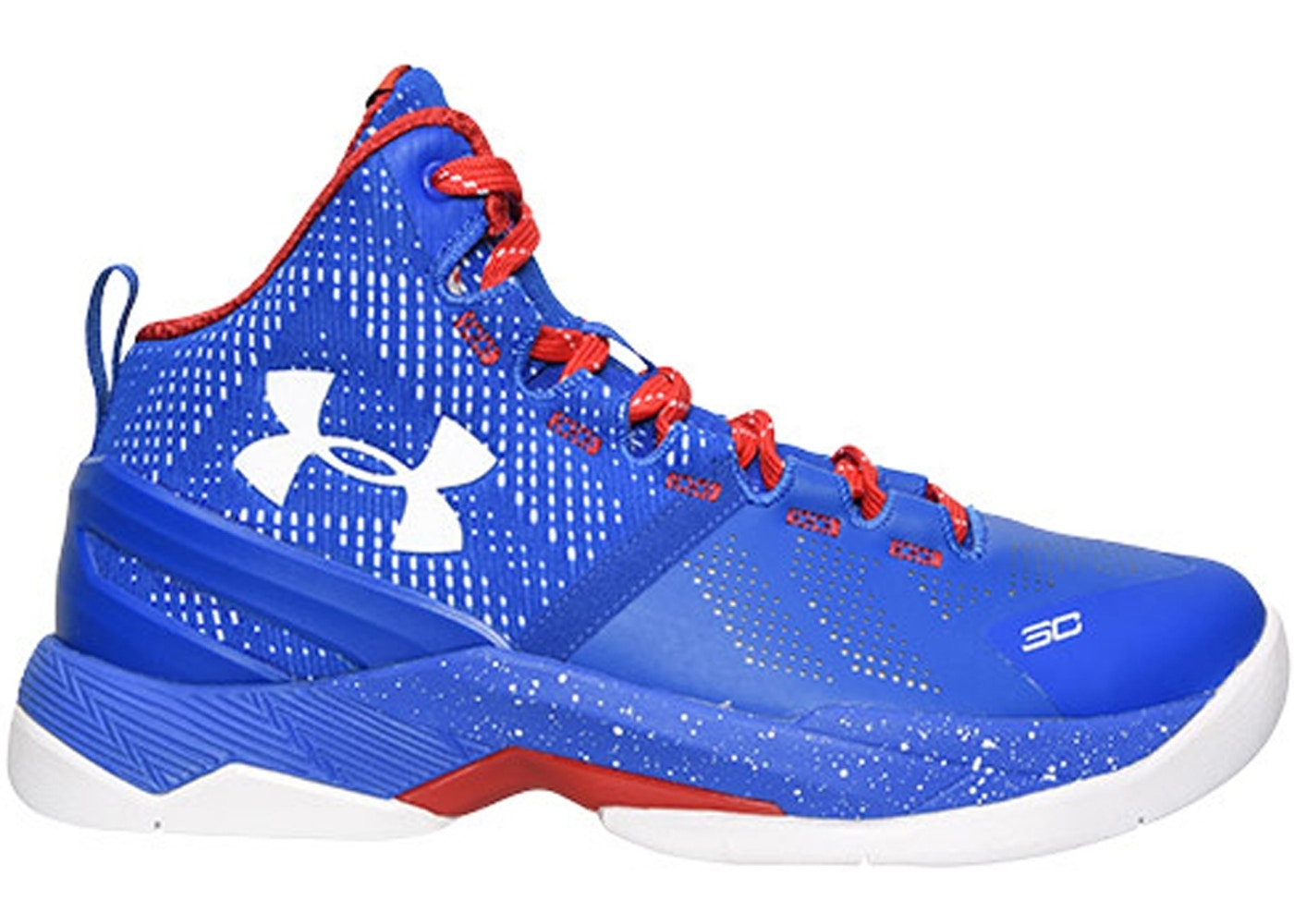 6ac43a368eb3 Buy Under Armour Shoes   Deadstock Sneakers