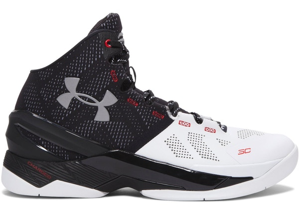differently 460fd 14093 UA Curry 2 Suit and Tie - 1259007-101