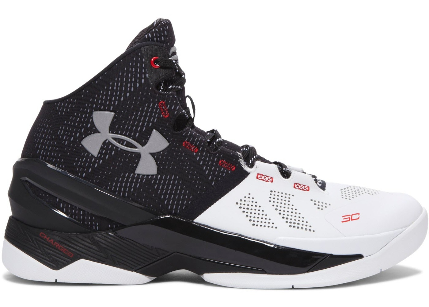 1fc9b3bd Buy Under Armour Shoes & Deadstock Sneakers