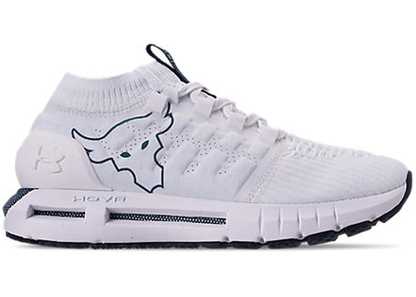 35eaad3c87 StockX: Compra e Vendi Articoli di Streetwear, Sneakers, Borse e Orologi