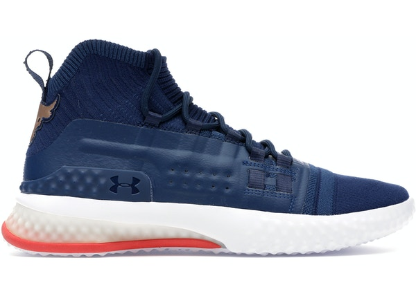 80af03c44b Buy Under Armour Shoes & Deadstock Sneakers