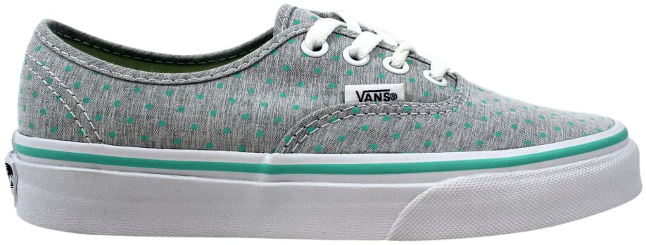 Vans Authentic Chambray Dots - VN-0W4NDE4