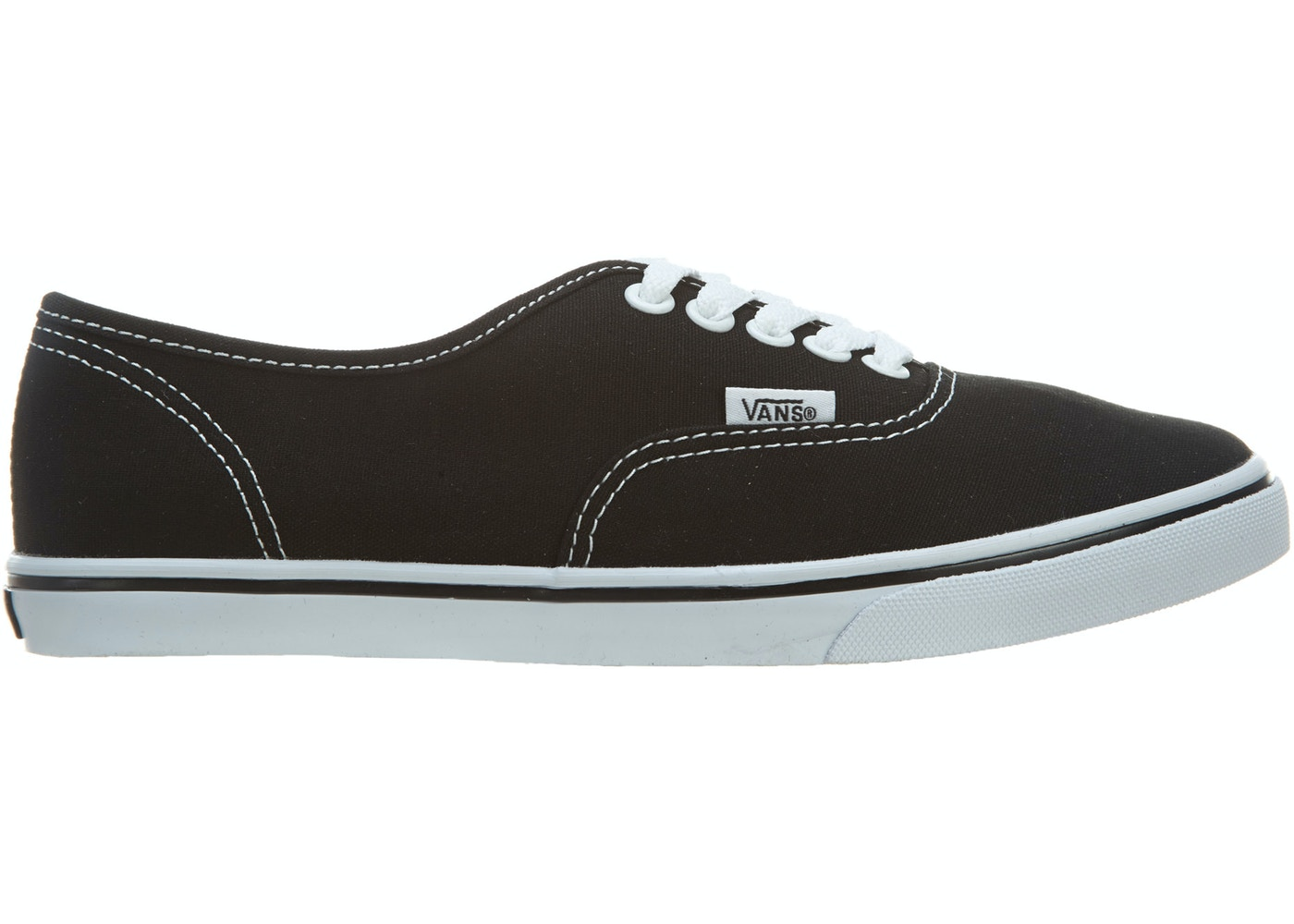 Sell. or Ask. Size --. View All Bids. Vans Authentic Lo Pro ... e60121ee5b91