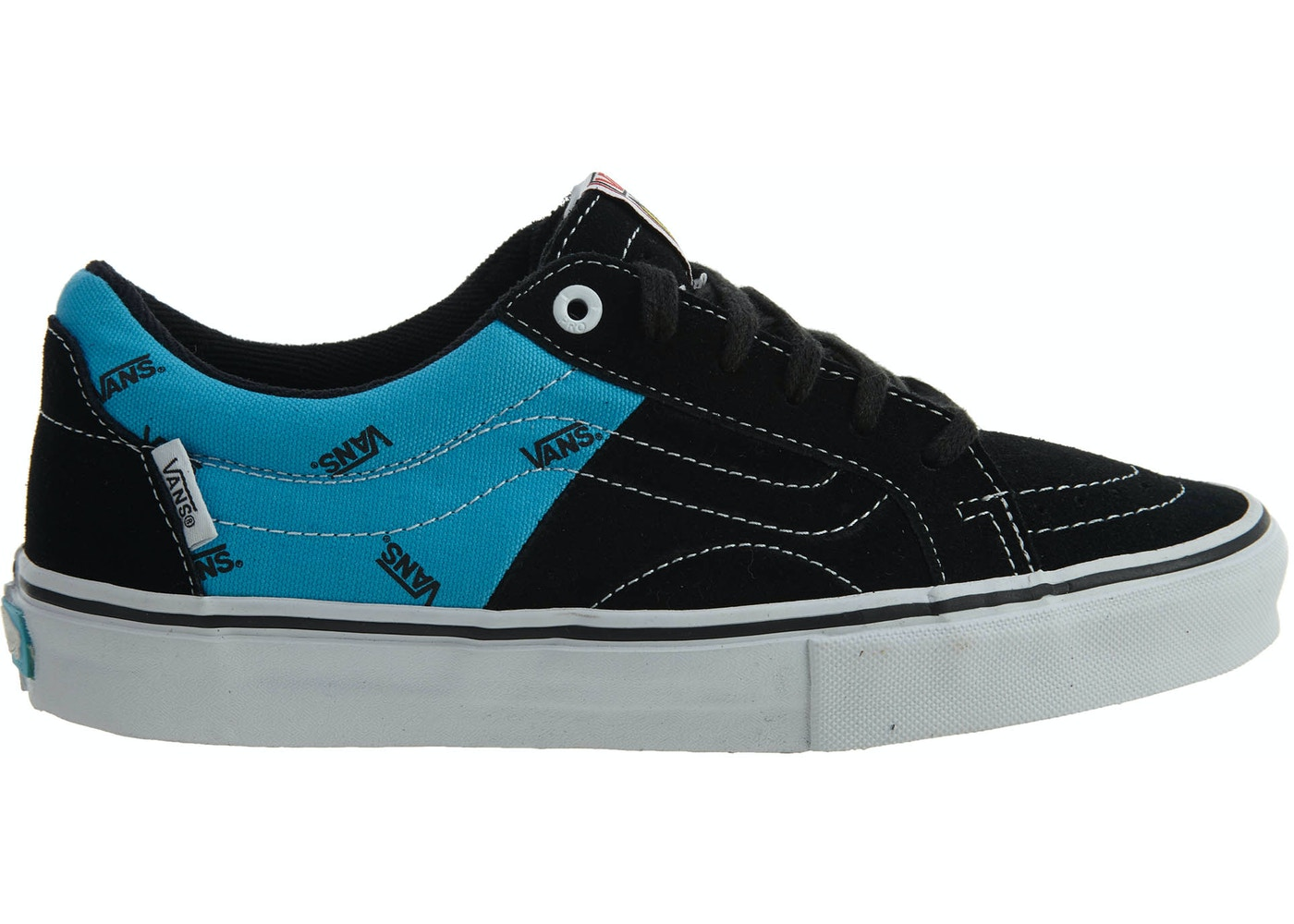 Sell. or Ask. Size --. View All Bids. Vans Av Native American Low ... 9daa6c7e8e42
