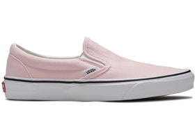 Vans Classic Slip-On Blushing