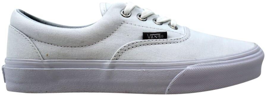 Vans Era MLX True White - VN000VHQAOB