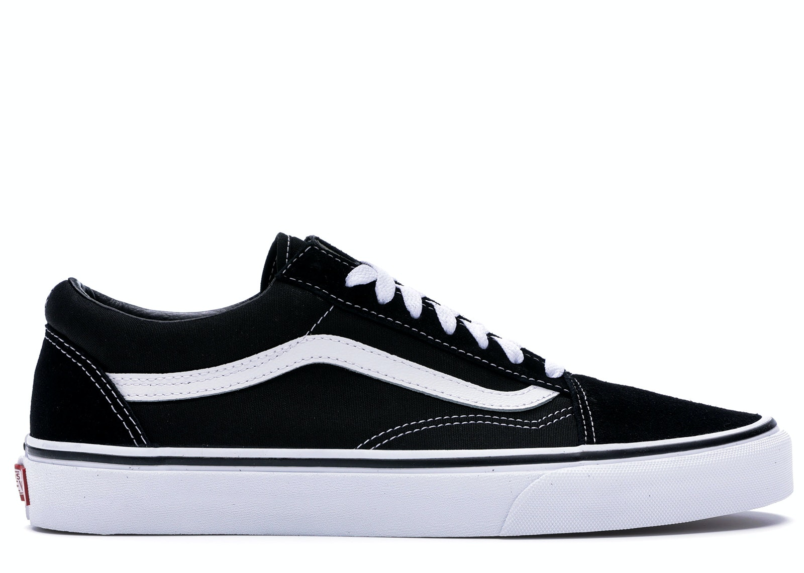392f9eb2bd vans old skool x alyx - www.cytal.it