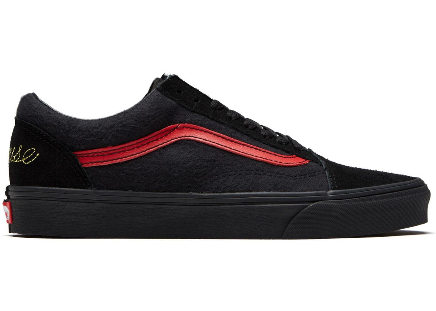 b3c7c005f55 Size 6 Footwear - New Lowest Asks