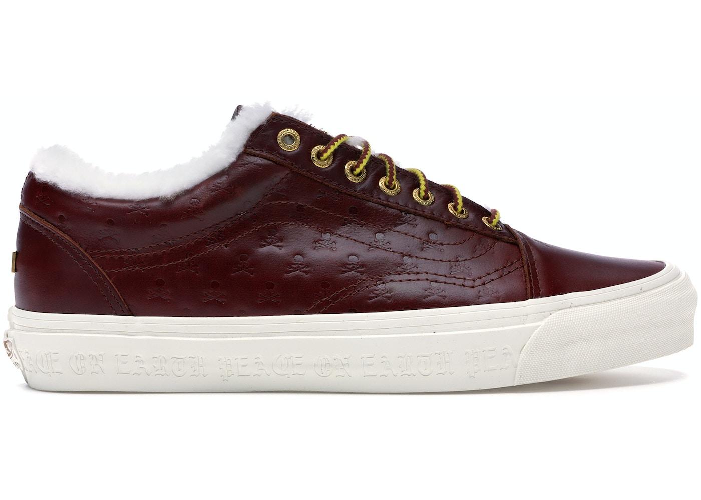 d840cfa7cbb197 Other Size 9 Shoes - Volatility