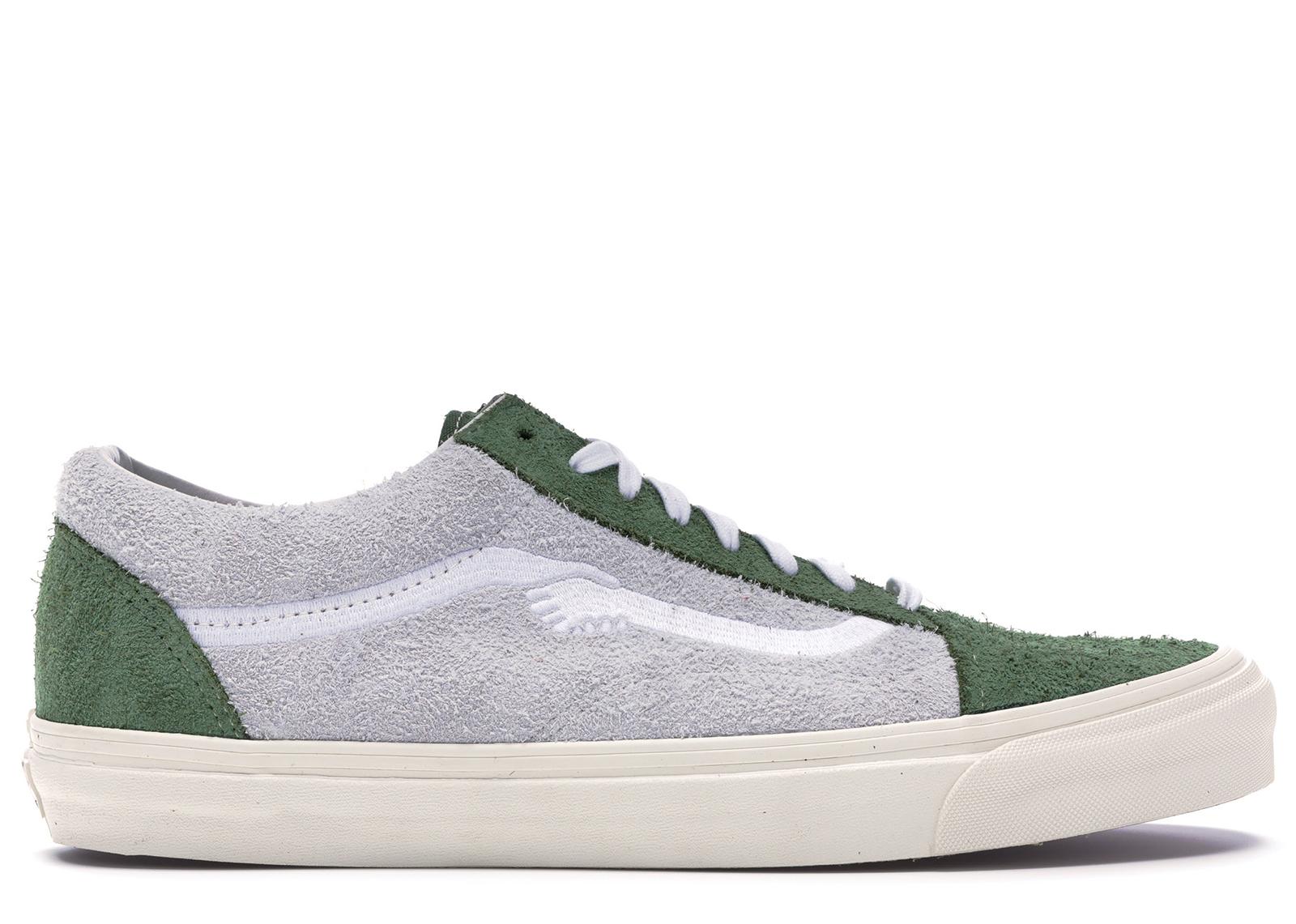 Vans Old Skool Notre - Sneakers
