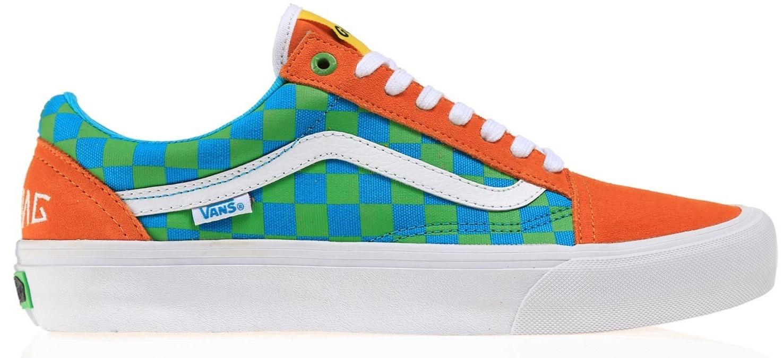 vans golf shoes. vans golf shoes s