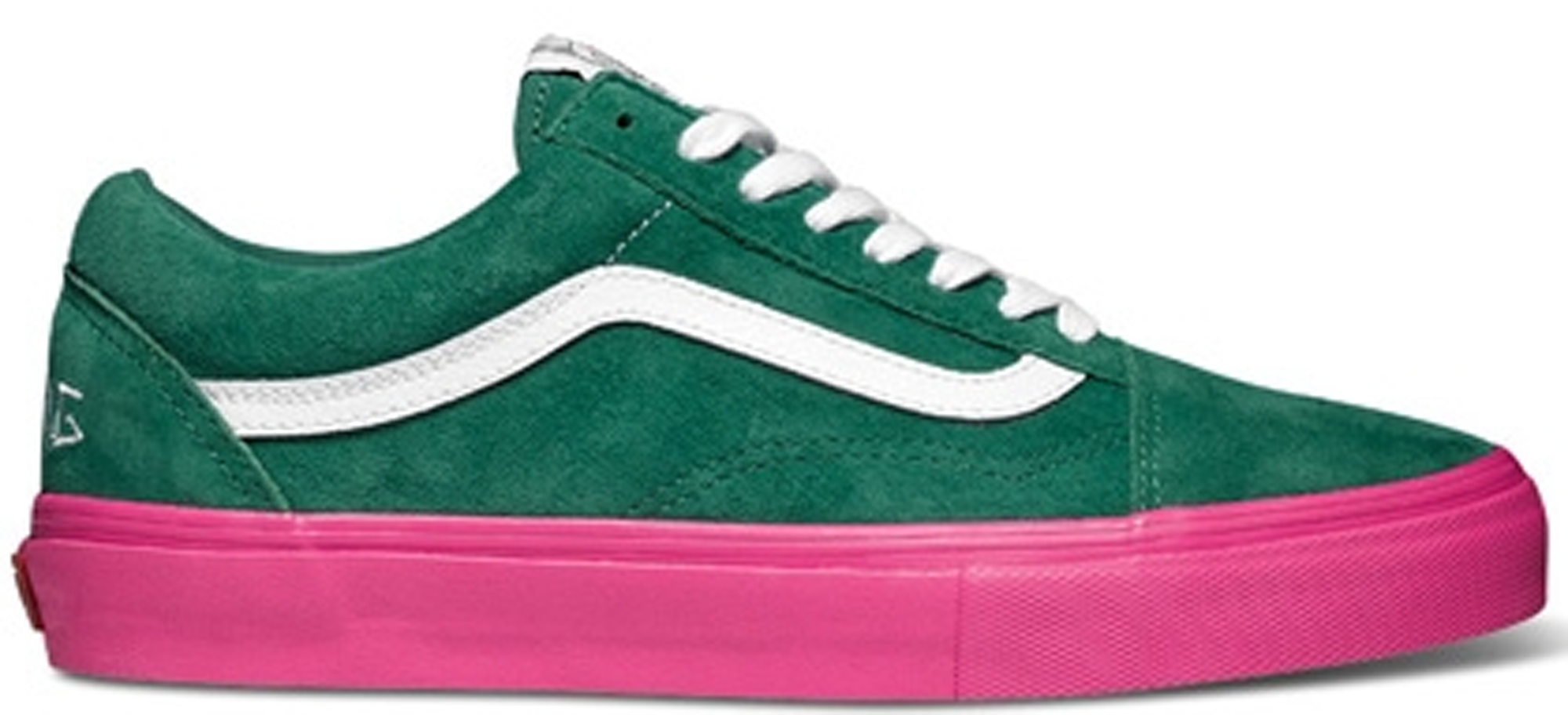 vans old skool pro s shoe golf wang - www.cytal.it 02486abd6