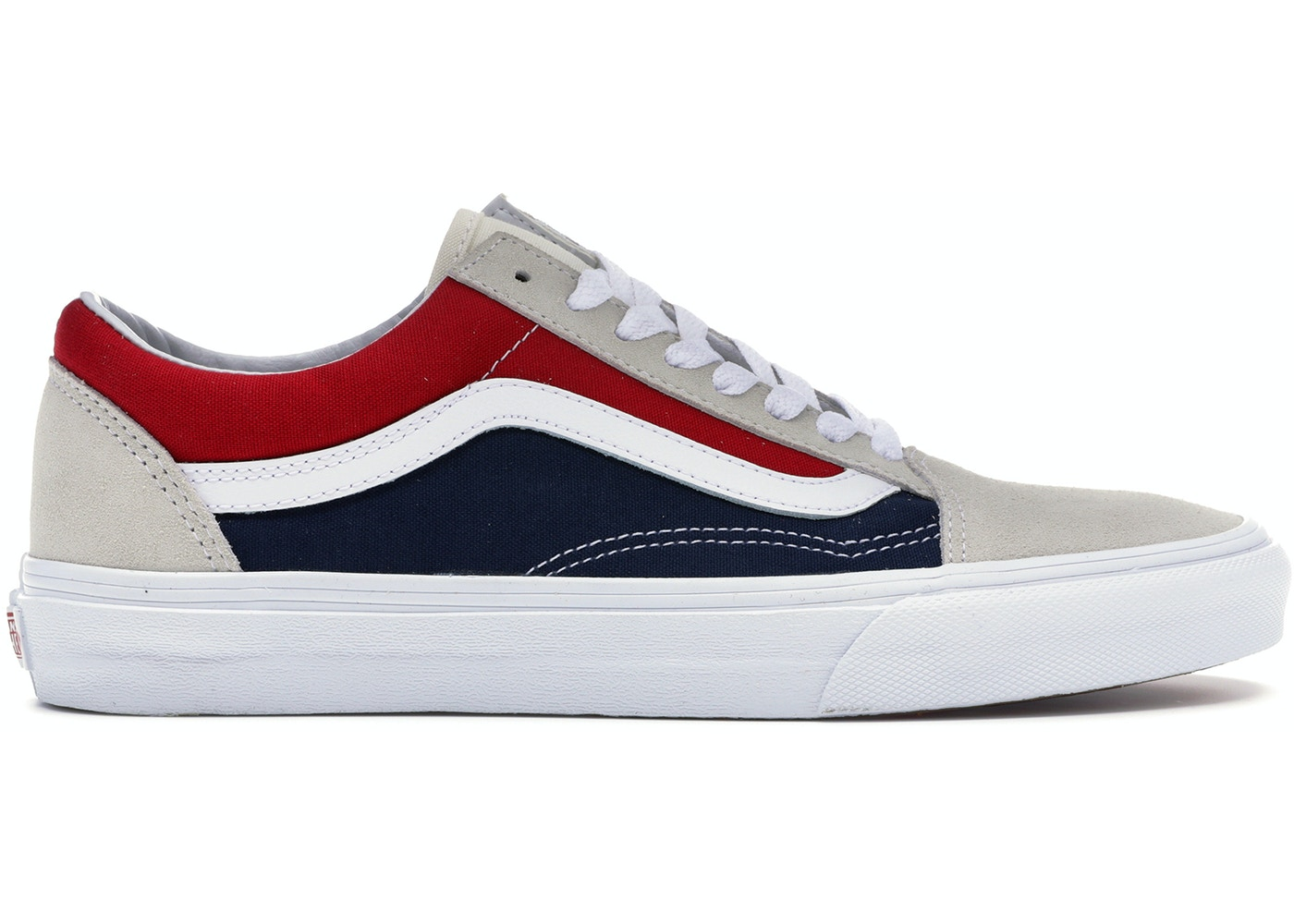 30b186bcff986b Vans Footwear - Buy Deadstock Sneakers
