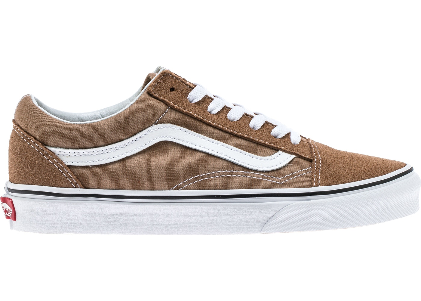 41bc1b9e4c35 Sell. or Ask. Size --. View All Bids. Vans Old Skool Tiger s Eye