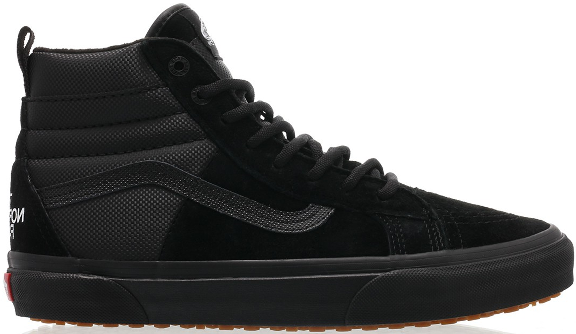vans sk8 hi 46 mte dx the north face black png fit u003dfill