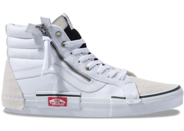7f3a0e532db Buy Other Size 9 Shoes   Deadstock Sneakers