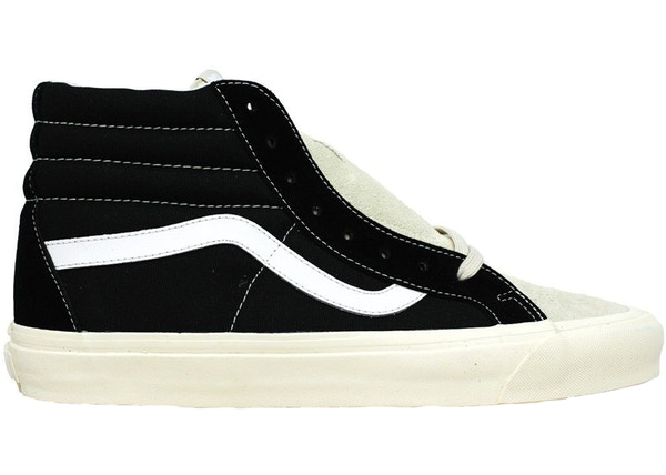 ac7d1ad6c96 Vans Footwear - Buy Deadstock Sneakers