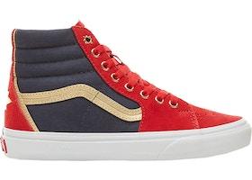 4e671d2c097 Footwear - New Lowest Asks