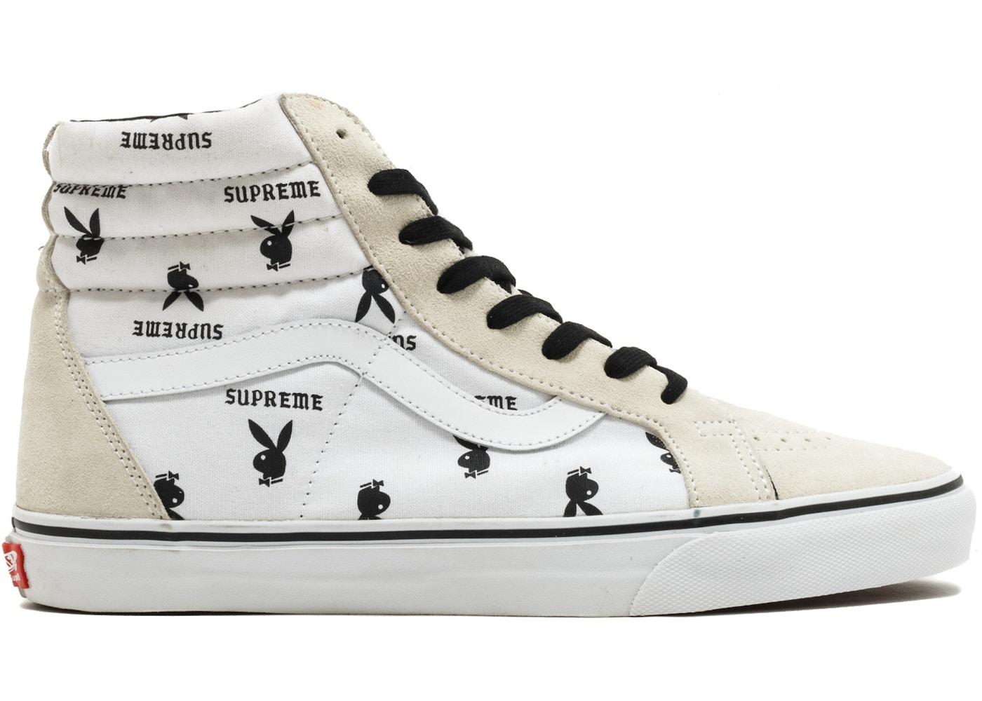 9627969b745 Footwear - Highest Bid
