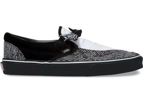 Vans Slip-On The Nightmare Before Christmas
