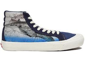 e3bce20756d Vans Shoes - Release Date